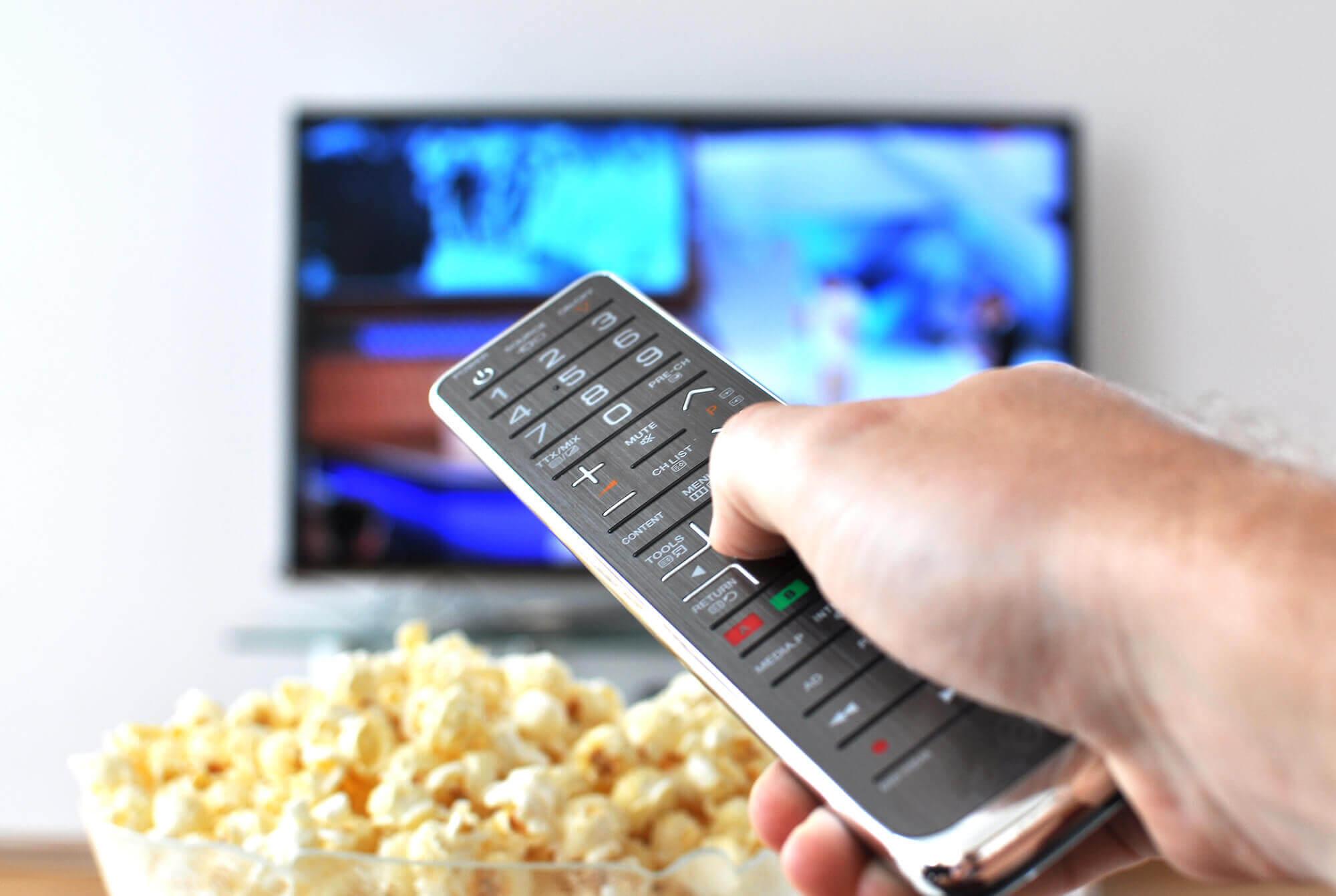 Polska telewizja online za granicą